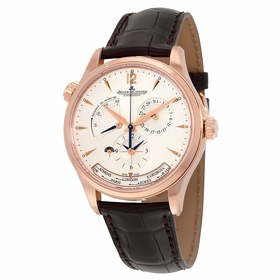 Jaeger LeCoultre Q1422521 Automatic Watch