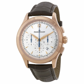 Jaeger LeCoultre Q1532520 Chronograph Automatic Watch