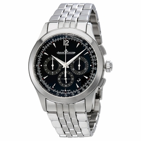 Jaeger LeCoultre Q1538171 Chronograph Automatic Watch