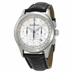 Jaeger LeCoultre Q1538420 Chronograph Automatic Watch