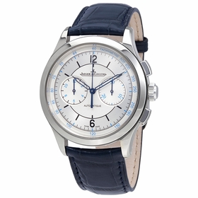 Jaeger LeCoultre Q1538530 Master Mens Chronograph Automatic Watch