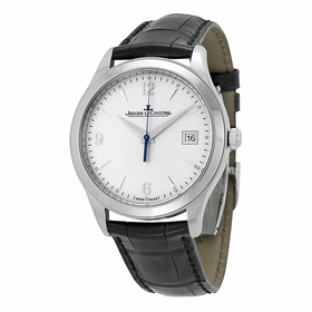 Jaeger LeCoultre Q1548420 Master Control Mens Automatic Watch