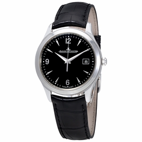 Jaeger LeCoultre Q1548471 Master Control Mens Automatic Watch
