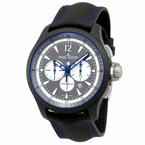 Jaeger LeCoultre Q205C571 Chronograph Automatic Watch
