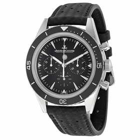 Jaeger LeCoultre Q2068570 Chronograph Automatic Watch