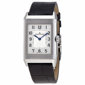 Jaeger LeCoultre Q2588420 Hand Wind Watch