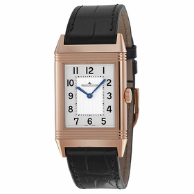 Jaeger LeCoultre Q2782520 Hand Wind Watch