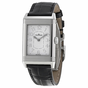 Jaeger LeCoultre Q3208422 Quartz Watch