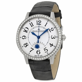 Jaeger LeCoultre Q3448421 Automatic Watch