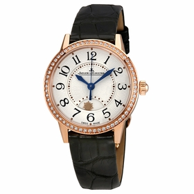 Jaeger LeCoultre Q3462421 Automatic Watch