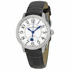 Jaeger LeCoultre Q3468421 Automatic Watch