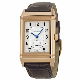 Jaeger LeCoultre Q3732520 Hand Wind Watch