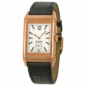 Jaeger LeCoultre Q3782520 Hand Wind Watch