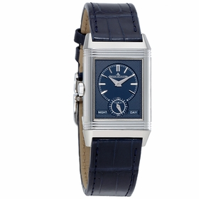 Jaeger LeCoultre Q3908420 Hand Wind Watch