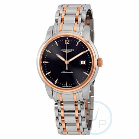 Longines L2.766.5.52.7 Saint-Imier Mens Automatic Watch