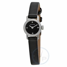 Longines L23030572 Mini Ladies Quartz Watch