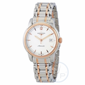 Longines L27635727 Saint-Imier Mens Automatic Watch