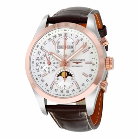 Longines L27985723 Chronograph Automatic Watch