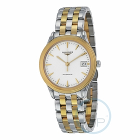 Longines L4.774.3.22.7 La Grande Classique Mens Automatic Watch