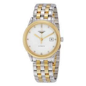 Longines L4.874.3.27.7 La Grande Classique Mens Automatic Watch