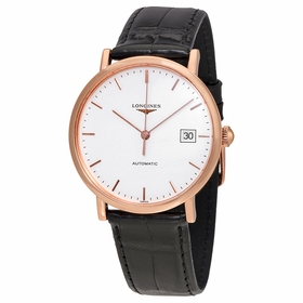 Longines L4.787.8.12.0 La Grande Classique Mens Automatic Watch