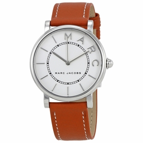 Marc Jacobs MJ1571 Roxy Ladies Quartz Watch