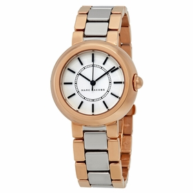Marc Jacobs MJ3507 Courtney Ladies Quartz Watch
