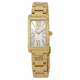 Maurice Lacroix FA2164-PVY06-112 Fiaba Ladies Quartz Watch