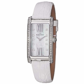 Maurice Lacroix FA2164-SD531-170 Fiaba Ladies Quartz Watch