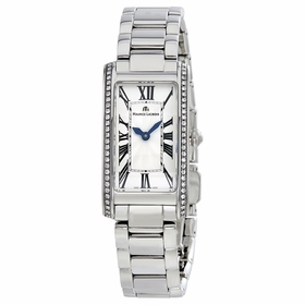 Maurice Lacroix FA2164-SD532-118 Fiaba Ladies Quartz Watch