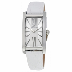 Maurice Lacroix FA2164-SS001-112 Fiaba Ladies Quartz Watch