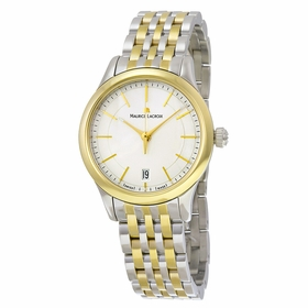 Maurice Lacroix LC1026-PVY13-130 Quartz Watch