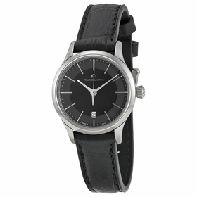 Maurice Lacroix LC1113-SS001-330 Quartz Watch