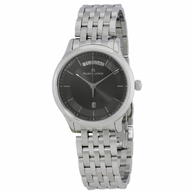 Maurice Lacroix LC1227-SS002-330 Quartz Watch