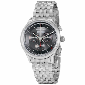 Maurice Lacroix LC1228-SS002-330 Chronograph Quartz Watch