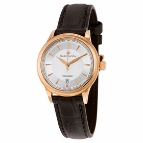 Maurice Lacroix LC6003-PG101-130 Automatic Watch