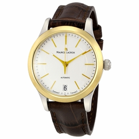 Maurice Lacroix LC6016-YS101-130 Automatic Watch