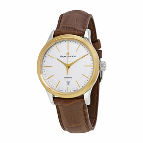 Maurice Lacroix LC6017-YS101-130 Automatic Watch