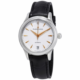 Maurice Lacroix LC6026-SS001-156 Automatic Watch