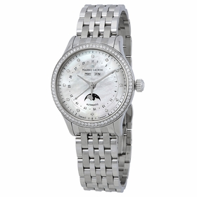 Maurice Lacroix LC6057-SD502-17E Automatic Watch
