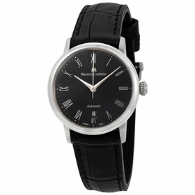 Maurice Lacroix LC6063-SS001-310 Automatic Watch