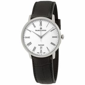 Maurice Lacroix LC6067-SS001-110 Automatic Watch