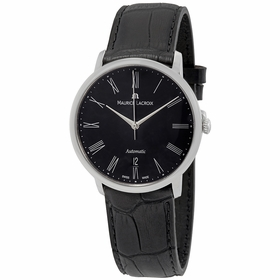 Maurice Lacroix LC6067-SS001-310 Automatic Watch