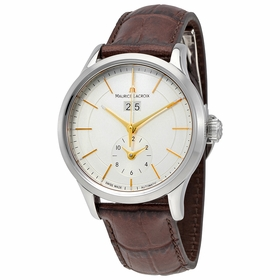 Maurice Lacroix LC6088-SS001-130 Automatic Watch
