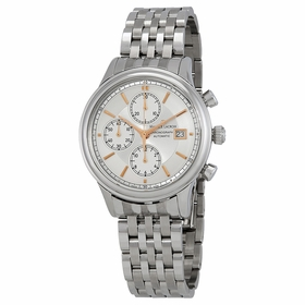Maurice Lacroix LC6158-SS002-130 Chronograph Automatic Watch