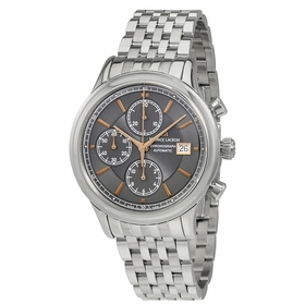 Maurice Lacroix LC6158-SS002-330 Chronograph Automatic Watch