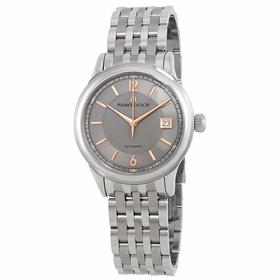 Maurice Lacroix ML-LC6027-SS002-320 Automatic Watch