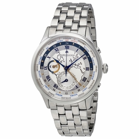 Maurice Lacroix MP6008-SS002-111 Automatic Watch