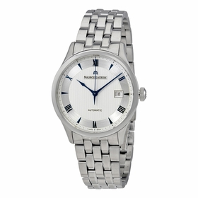 Maurice Lacroix MP6407-SS002-111 Masterpiece Mens Automatic Watch