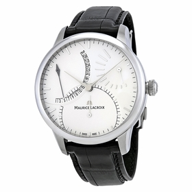 Maurice Lacroix MP6508-SS001-130 Automatic Watch